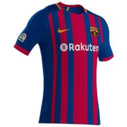 Barcelona Jersey (2017/18)