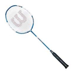 Wilson Ncode Badminton Racket