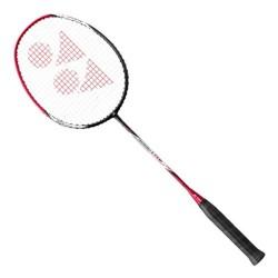 Yonex Arcsaber Badminton