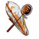 Head Speed Badminton Racket