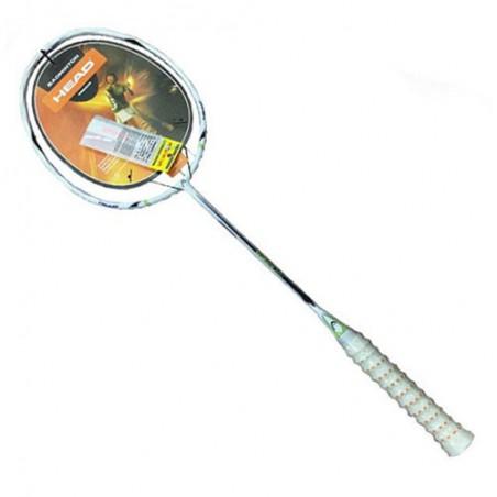 Head Kingkong Badminton Rackets