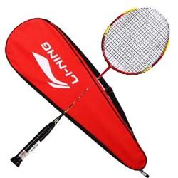 Lining Badminton Racket