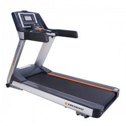 EVERTOP TREADMILL ( EPOWER 6500)