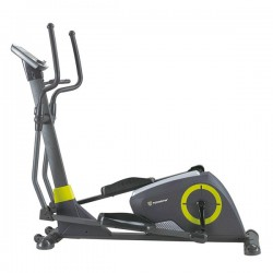 Elliptical bike(EFIT-158H)