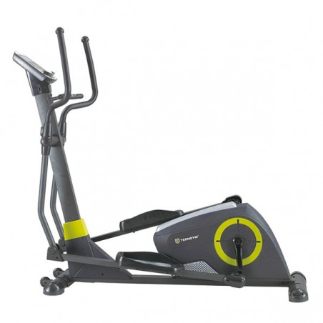 Elliptical bike(EFIT-158H)