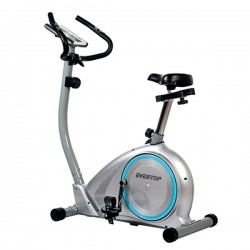 MAGNETIC BIKE EVERTOP (EFIT 452B)