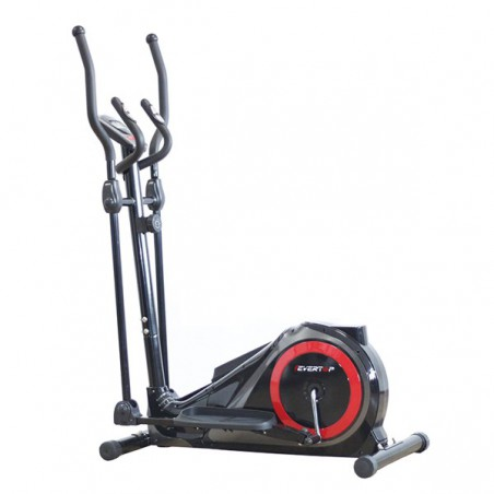 ELLIPTICAL BIKE (OCEAN 330E)