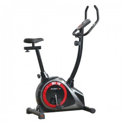 EVERTOP MAGNETIC BIKE (OCEAN 330B)