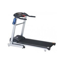 Motorized Treadmill (JS-4300)