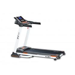 Foldable Motorized Treadmill KL 901