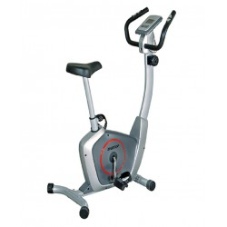EVERTOP MAGNETIC BIKE LF-354B