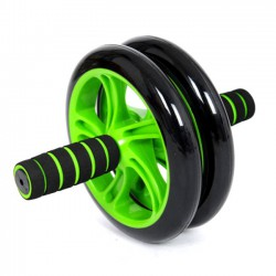 Abdominal Wheel AB Roller Exercise AB-121