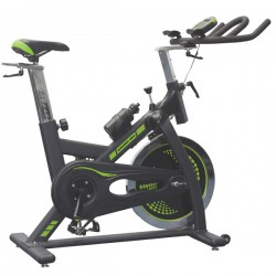 EVERTOP SPINNING BIKE ET-920
