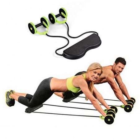 Revoflex Xtreme Exerciser For Ab
