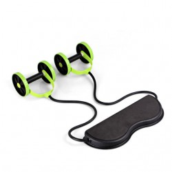 Revoflex Xtreme Exerciser For Ab