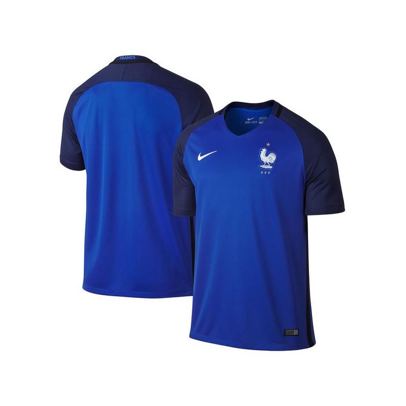 france team jersey - techinternationalcorp.com 7cac8030f862