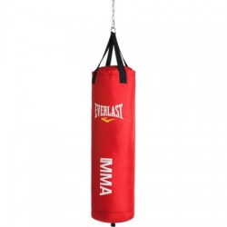 EVERLAST PUNCHING PILLOW 105CM