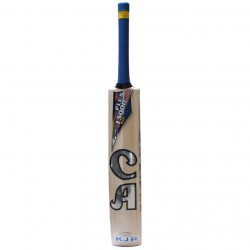 CA Plus 15000 KJP Cricket Bat