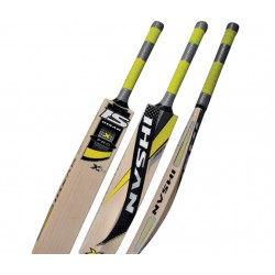 ISHAN XPRO ENGLISH WILLOW CRICKET BAT