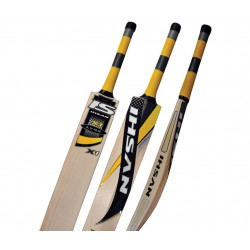 ISHAN X1 ENGLISH WILLOW CRICKET BAT