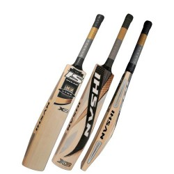 ISHAN X2 ENGLISH WILLOW CRICKET BAT