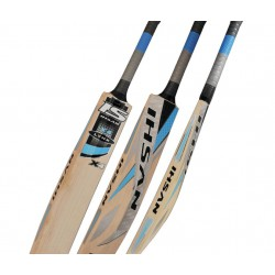 ISHAN X4 ENGLISH WILLOW CRICKET BAT