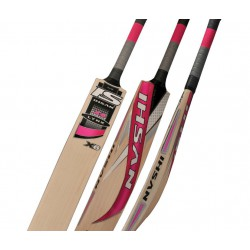 ISHAN X6 ENGLISH WILLOW CRICKET BAT