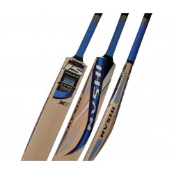 Ishan X7 English Willow Cricket Bat