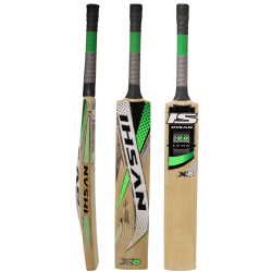 ISHAN X8 ENGLISH WILLOW CRICKET BAT