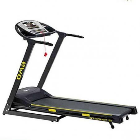 Oma Motorized treadmill 3201EA