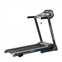 EVERTOP ELIFE 6735A MOTORIZED TREADMILL. 1.5 CHP