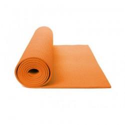 Yoga Mats 4mm,6mm & 8mm