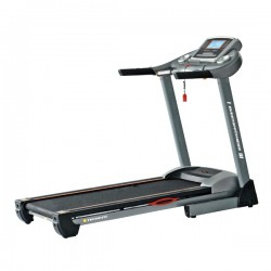 Evertop ELIFE - 6709B Motorized Treadmill - DC 2 CHP
