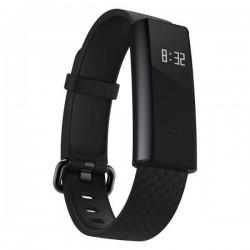 Xiaomi Amazfit Arc-Black