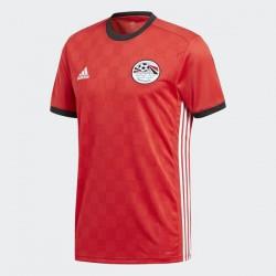 EGYPT NATIONAL TEAM WORLD CUP JERSEY 2018