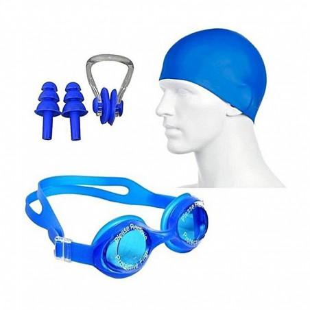 Swimming Kit