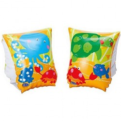 Kids Swimming Inflatable armbands