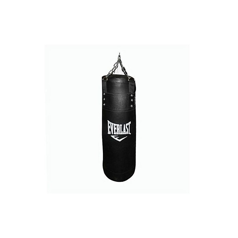 Boxing Pillow- Black 65cm