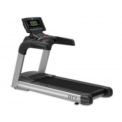 GT7 Heavy Commercial Motorized Treadmill