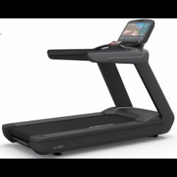 New Noble XG-V12T - Commercial Treadmill - 7.0HP - Black