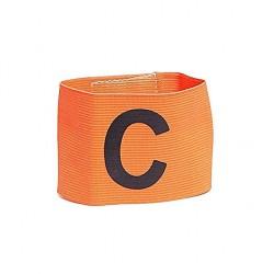 profrssional captain armband