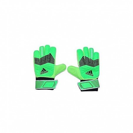 Football Hand Gloves