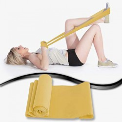 resistance band- 1.5 meter theraband