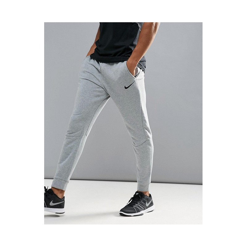 Nike Trouser