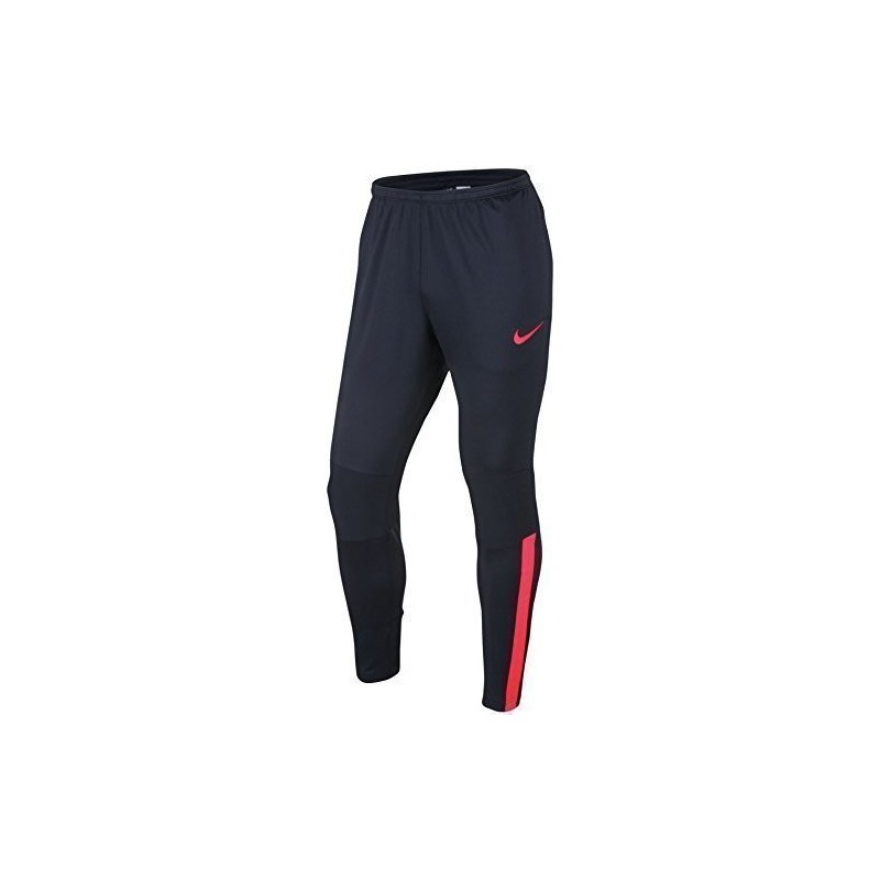 Nike Trouser Black
