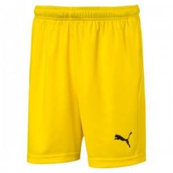 PUMA shorts Yellow