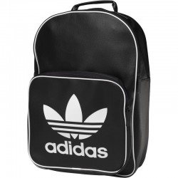 Adidas Backpack Ash