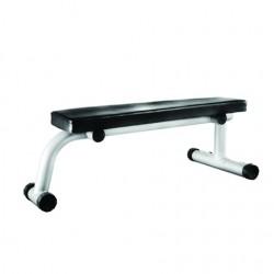 WNQ Flat Bench F1-A59 Benches - Black