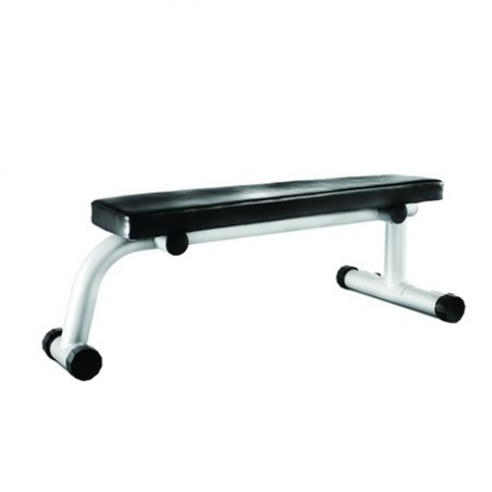 WNQ Flat Bench F1-A59 Benches - Black