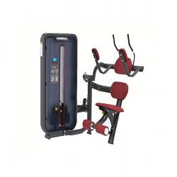 Abdominal crunch xg-z-6011 Home Gym